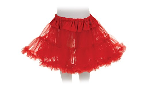 Little Girls Tutu Skirt