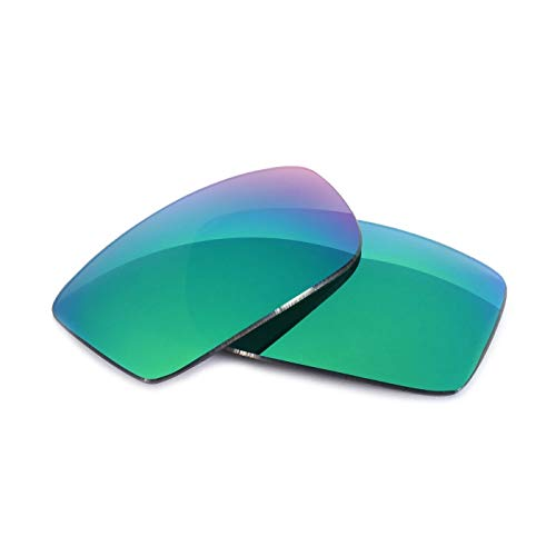 (Fuse Lenses for Wiley X Tide)