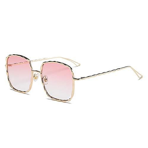 Protection De Cadre UV Lunettes Couleurs A4 Homme Sports 7 Qualité Femme Loisirs Soleil Goggle 100 Haute Alliage ZHRUIY xRwvS