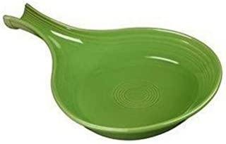 product image for Homer Laughlin Skillet Baker, Shamrock
