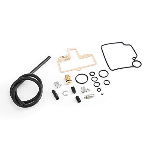 Topteng Carb carburateurkit reparatie ombouw voor Har-ley Miku-ni HSR42 HSR45 HSR48 KHS-016