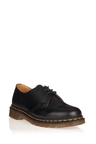 Dr. Martens Zapato DE Piel