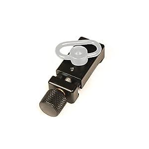 Hejnar Photo Quick Detach Arca type clamps. Made in U.S.A