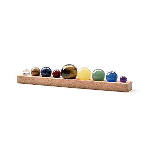Decorative Balls