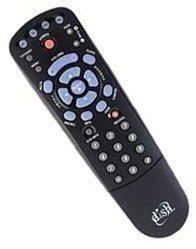 Amazon dish network bev blue button ir remote 301 311 home dish network bev blue button ir remote 301 311 sciox Gallery