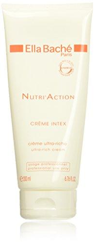 Ella Bache Nutri' Action Ultra-Rich Cream, 6.76 Ounce