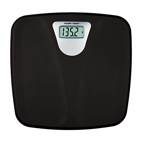Health O Meter Digital Scale, 2.1 Pound