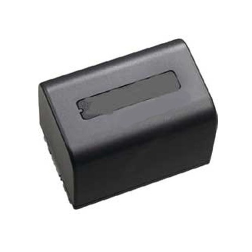 Sony PXW-X70 Camcorder Battery Lithium-Ion 2060mAh - Replacement for Sony NPFV-70 Battery