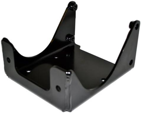 Warn Winch Mounting System  87714