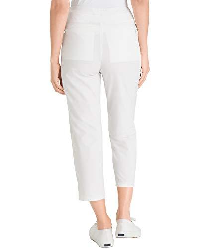Buy chico size 1 pant white