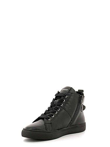 Gaudi V64-64883 Sneakers Women Black IZSVTJwz5v