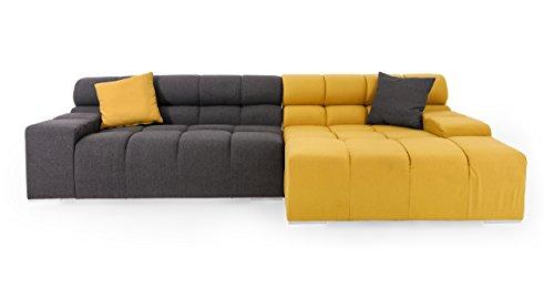 Modular Sectional Sofa - 1
