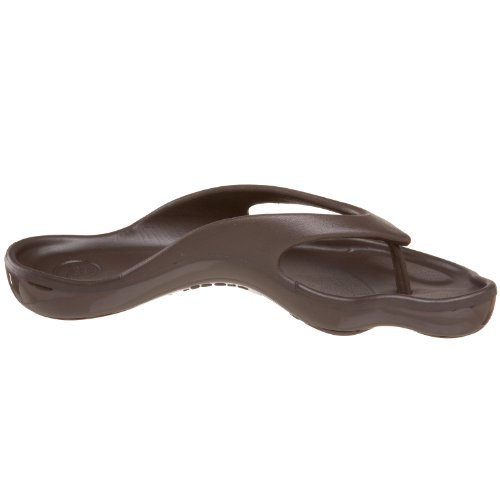 a185a2581848 crocs Women s ABF Flip hot sale - scott-thomas-salon.com