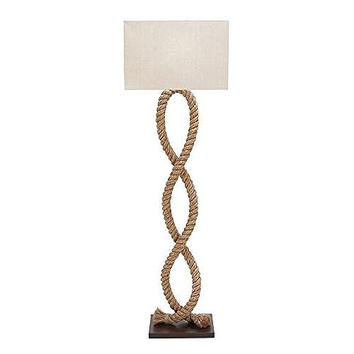 Floor Lamp 5 Lights