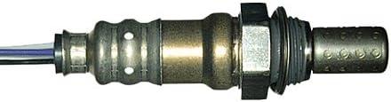 Delphi ES20219 Oxygen Sensor