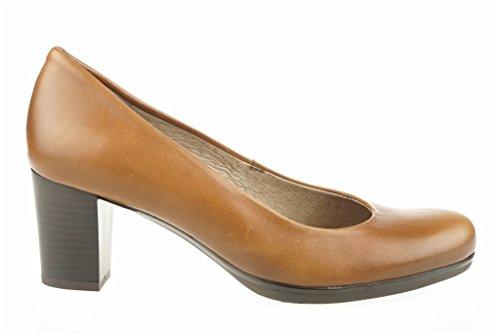 Peau Noisette Shoes Vie Lince LA DE xwIqZFxRU