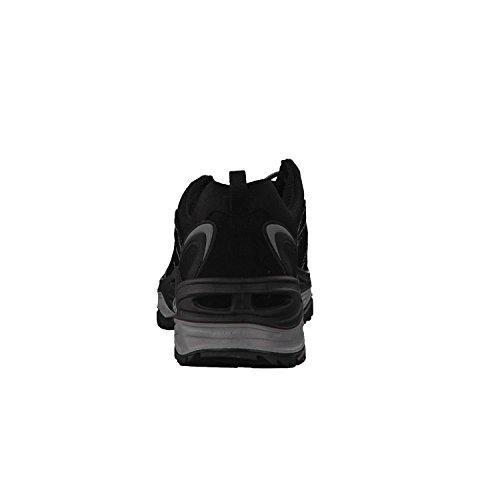 Ferrox Exteriores Gtx gris Calzado Hombre Lo 310610 Negro Lowa gO6qtnw