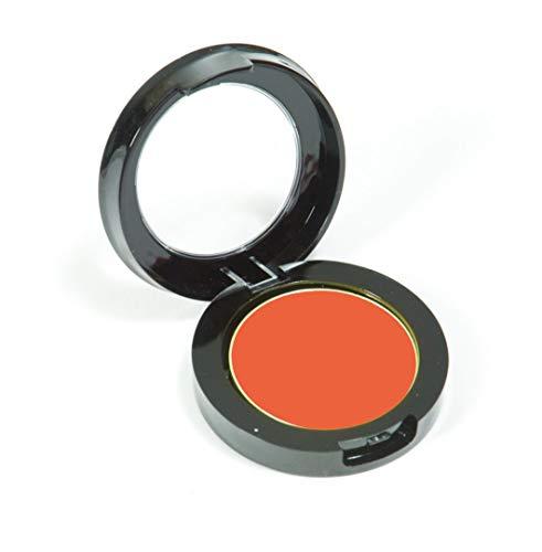 Zoelibat Zoelibat97254741.300 97254741.300 Hair Chalk, Multi Color, One -
