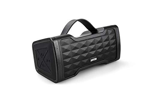 IPX5 Waterproof Bluetooth Speaker,JONTER SoundPlus