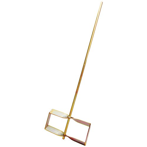 Advance Equipment EM95 36-Inch Easy Paint and Drywall Mixer (Advance Equipment)