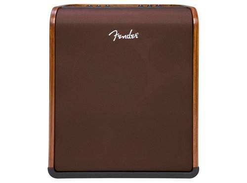 Fender Acoustic SFX Walnut - Acoustic Guitar Amplifier ()