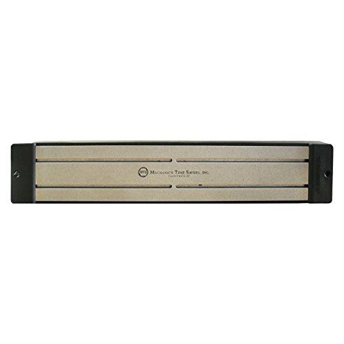 mts-mrm200b-magna-rail-magnetic-12-tool-organizer