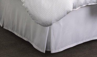 westin-hotels-bed-skirt-king