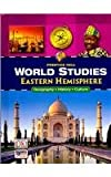 World Studies: Eastern Hemisphere, Jacobs, Heidi Hayes, 0131816594