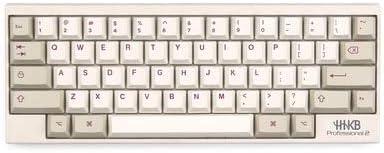 Color : Keycap5 Man-hj Keyboard keycaps Keyboard PBT 9009 Keycaps for Fc660c 6U 7U ISO Kit Keycaps