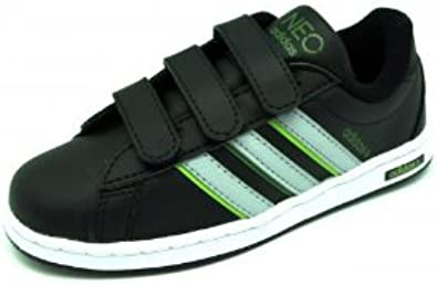 chaussures adidas enfant 30