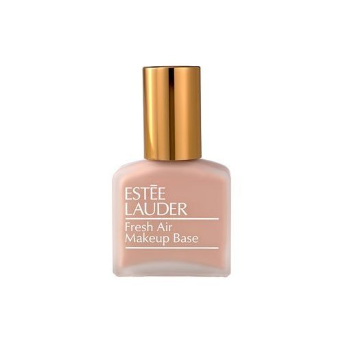 Estee Lauder Fresh Air Makeup Base Ivory Mist by Estee Lauder
