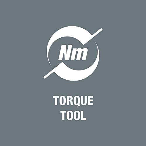 Wera 05075393001 Torque Wrench by Wera (Image #2)