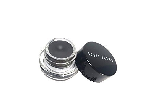 Bobbi Brown Gel Eye Liner - 7