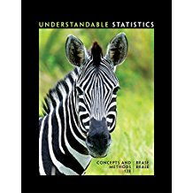 Understandable-Statistics-Concepts-and-Methods-(AP-Edition)