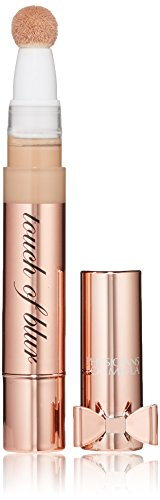Physicians Formula Nude Wear Touch of Blur, Light, 0.14 Ounce