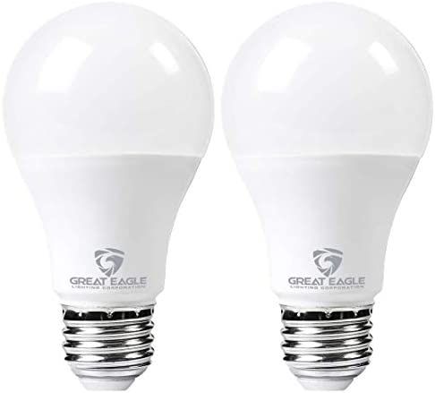 Great Eagle Light Bulb Replaces product image