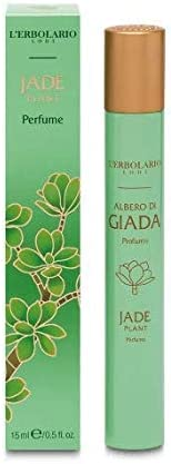 Albero di Giada Erbolario profumo 15ml: Amazon.it: Bellezza