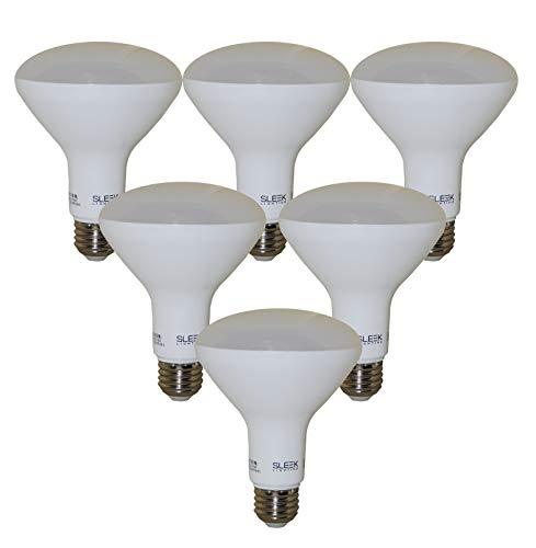 Star Lights Revolution Led Bulbs in US - 5