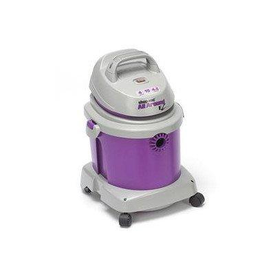 Shop-Vac 4 Gal 4.5 Hp Wet & Dry Vacuum