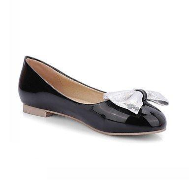 Cómodo y elegante soporte de zapatos de tacón para mujer primavera verano otoño invierno comodidad novedad pu sintético boda oficina y carrera partido y vestido de noche Casual Stiletto talón blanco
