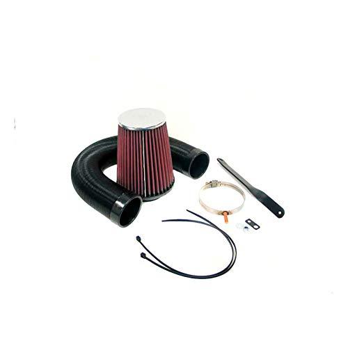 K&N 57-0282 57i High Performance International Intake Kit