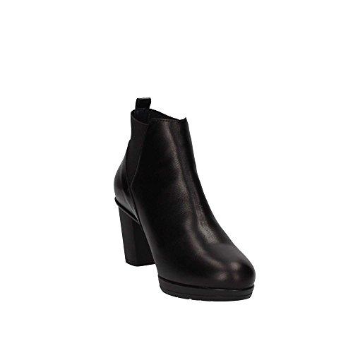 20308 Boots Callaghan Ankle Women Callaghan 20308 qxw7SzEnv7