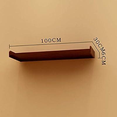 Amazon.com: XQY Perchas de madera para el hogar, perchas de ...