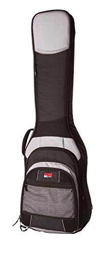 Gator Cases G-COM-BASS Bass Guitar Gig B - Gator Bass Guitar Gig Bag Shopping Results