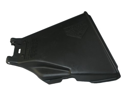Murray 94707MA Deflector Assembly for Lawn Mowers ()