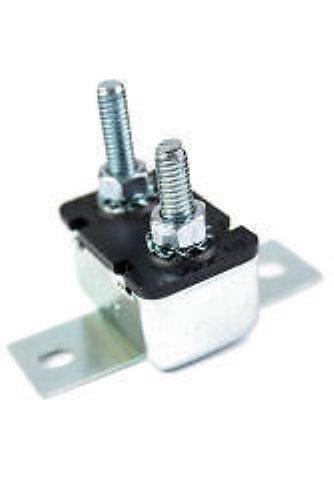 40 amp auto reset circuit breaker - 7