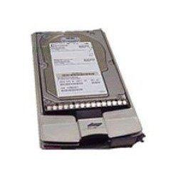 (HP A7285A HP Original A7285A - 73GB 10K Ultra 320 LVD SCSI Hot-Swap)