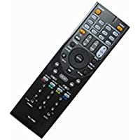 New General Replacement Remote Control Fit For Onkyo RC-768M RC-801M TX-SR702E A/V AV Audio Video Receiver