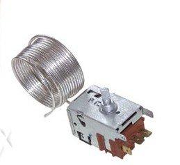 Thermostat Danfoss 077b0155
