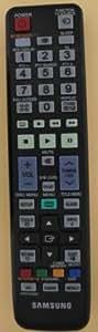 Mando a distancia para Samsung LE19B650